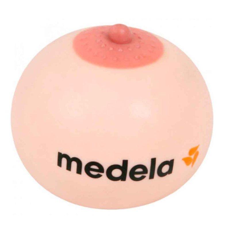 "Модель груди ""Breast Model for Education"", Medela"