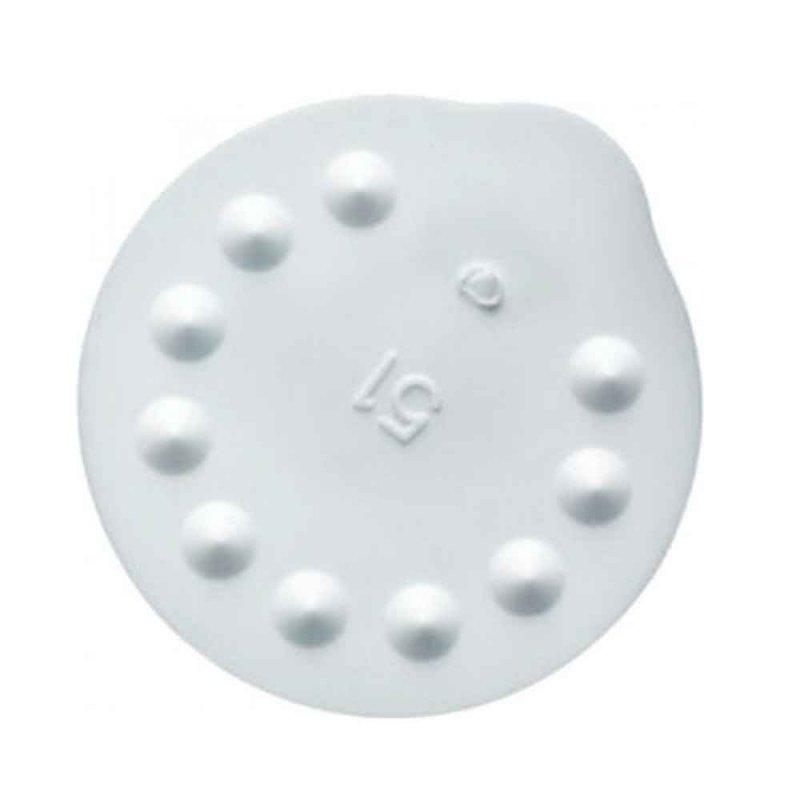 "Мембрана для молокоотсоса ""Valve membrane"", Medela"