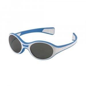 "Солнцезащитные очки ""Kids M 360"", Beaba"