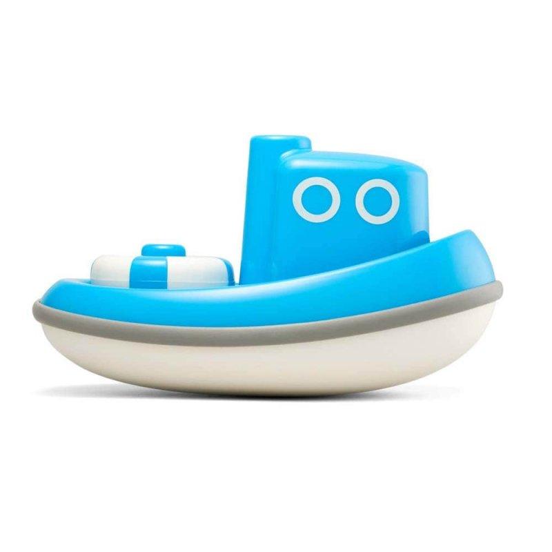 """Игрушка для игры в воде """"Лодочка"""", KID O"""