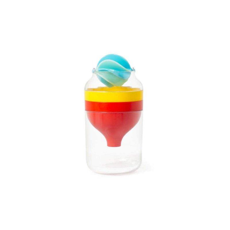 """Игрушка для игры с водой """"Водонапорная башня"""", KID O"""