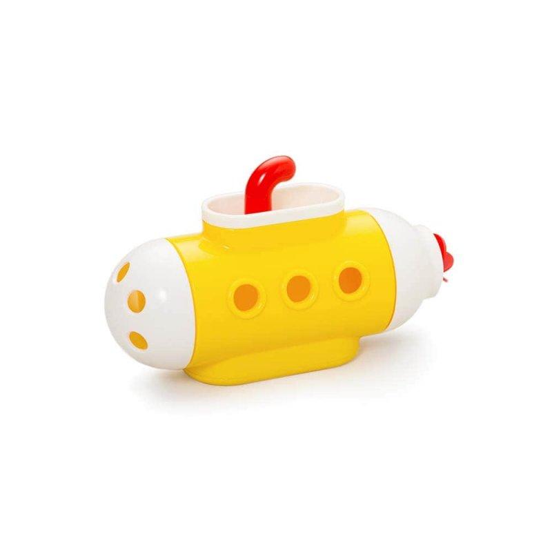 """Игрушка-конструктор для игры в воде """"Подводная лодка"""", KID O"""