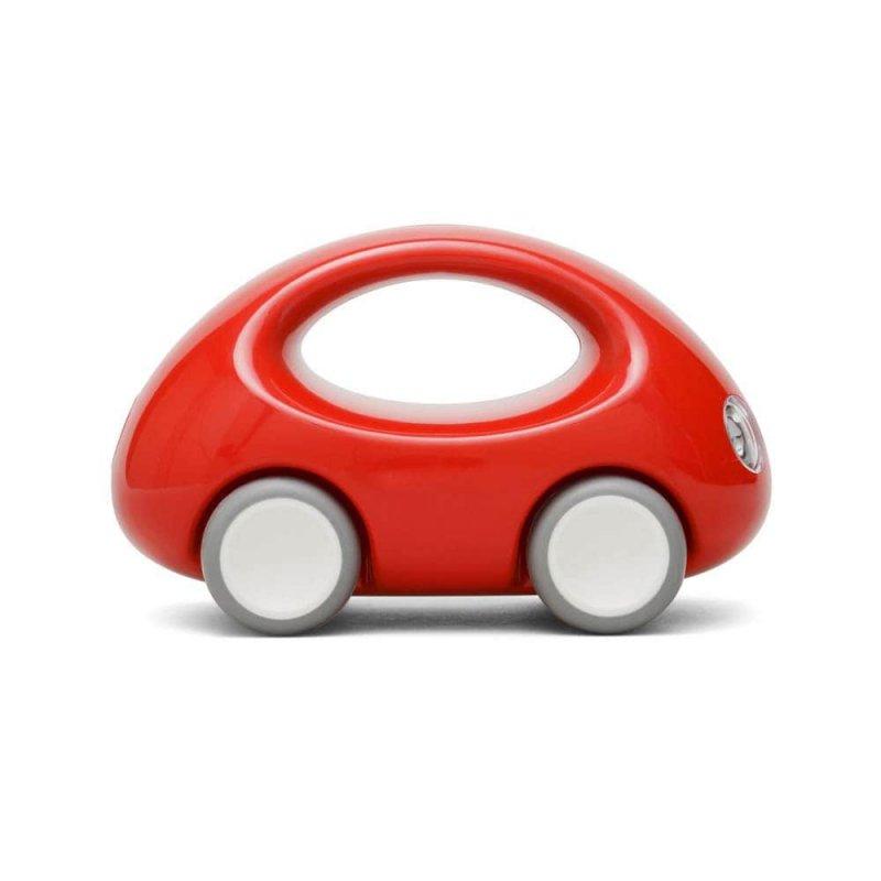 """Игрушка """"Первый автомобиль"""", KID O"""