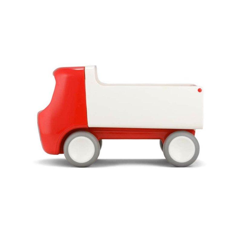 """Игрушка """"Первый грузовик"""", KID O"""