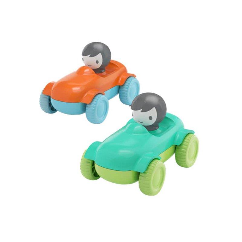 """Игрушка """"Гоночный мини-автомобиль"""", KID O"""