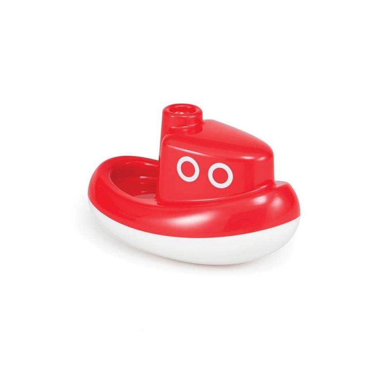 """Игрушка для игры в воде """"Мини-лодочка"""", KID O"""