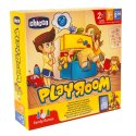 "Настольная игра ""Playroom"", Chicco"