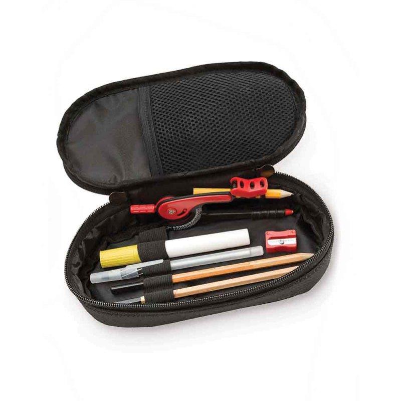 """Пенал """"LedLox Pencil Case"""", MadPax"""