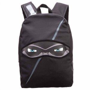 """Рюкзак """"NINJA"""", Zipit"""