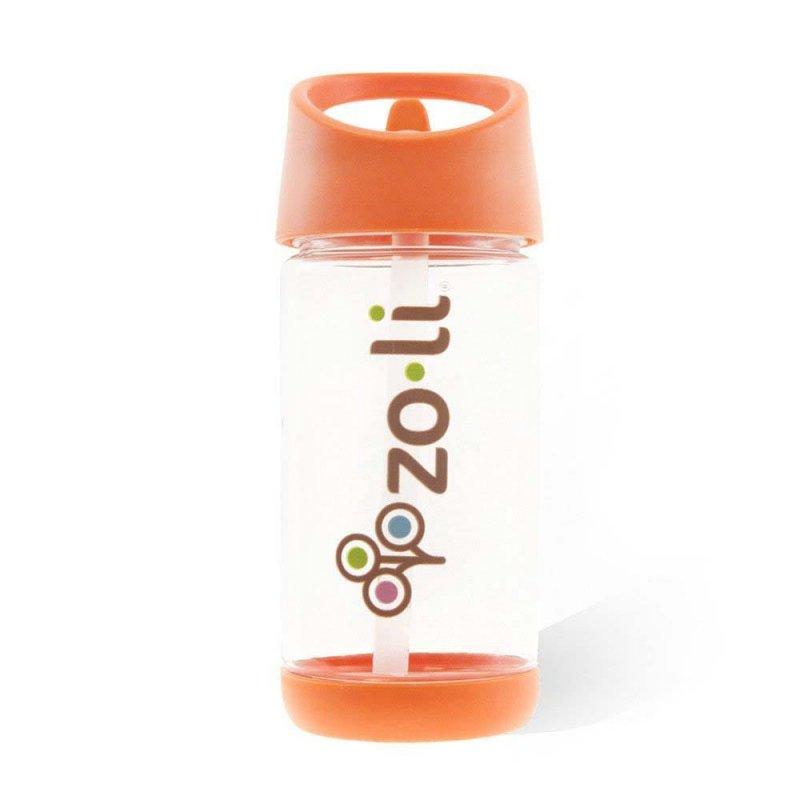 "Бутылочка для воды ""SQUEAK"", Zoli"