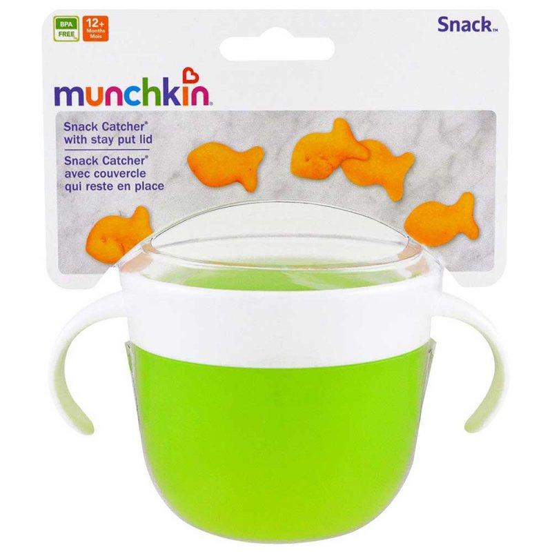 """Контейнер для печенья """"Click Lock"""", Munchkin"""