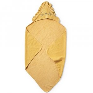 Полотенце с уголком, Elodie Details