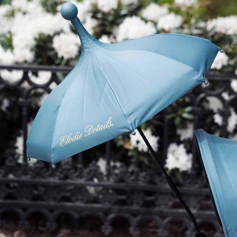Зонтик для коляски, Elodie Details