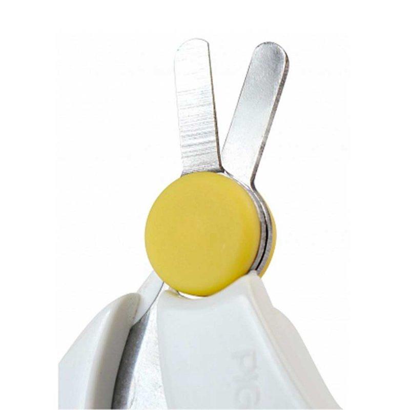 Ножнички для новорожденных, Pigeon