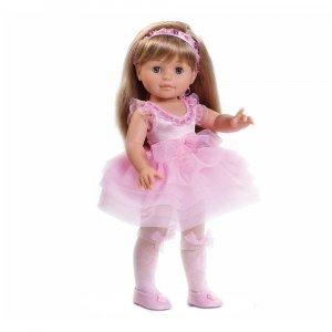 """Кукла """"Маша"""" (40 см), Paola Reina"""