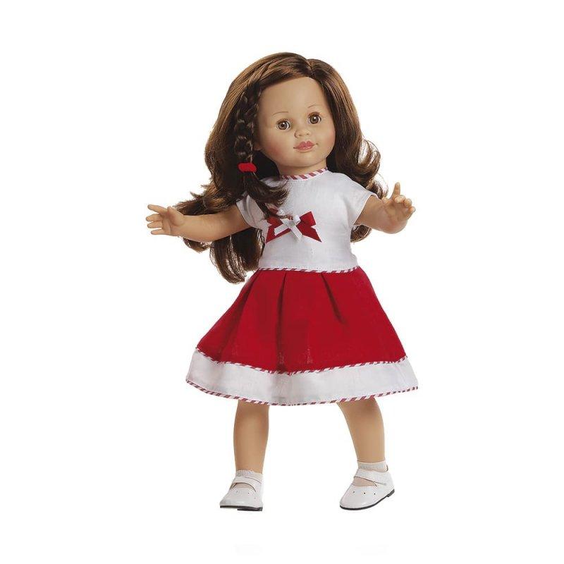 """Кукла """"Вики"""" (47 см), Paola Reina"""