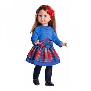 "Кукла ""Сандра"" (60 см), Paola Reina"