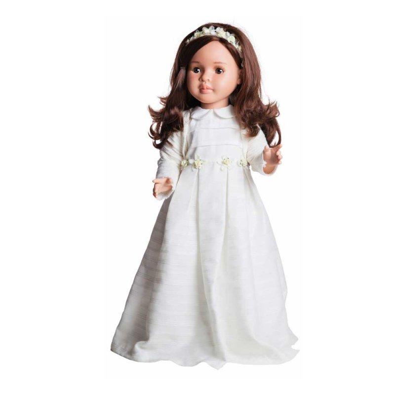 """Кукла """"Лидия"""" (60 см), Paola Reina"""