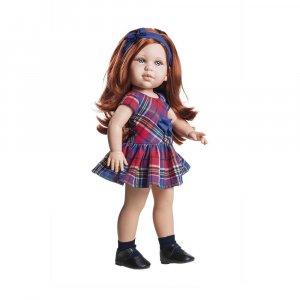 """Кукла """"Бекки"""" (42 см), Paola Reina"""