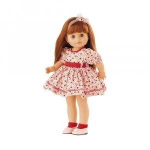 """Кукла """"Настя"""" (40 см), Paola Reina"""