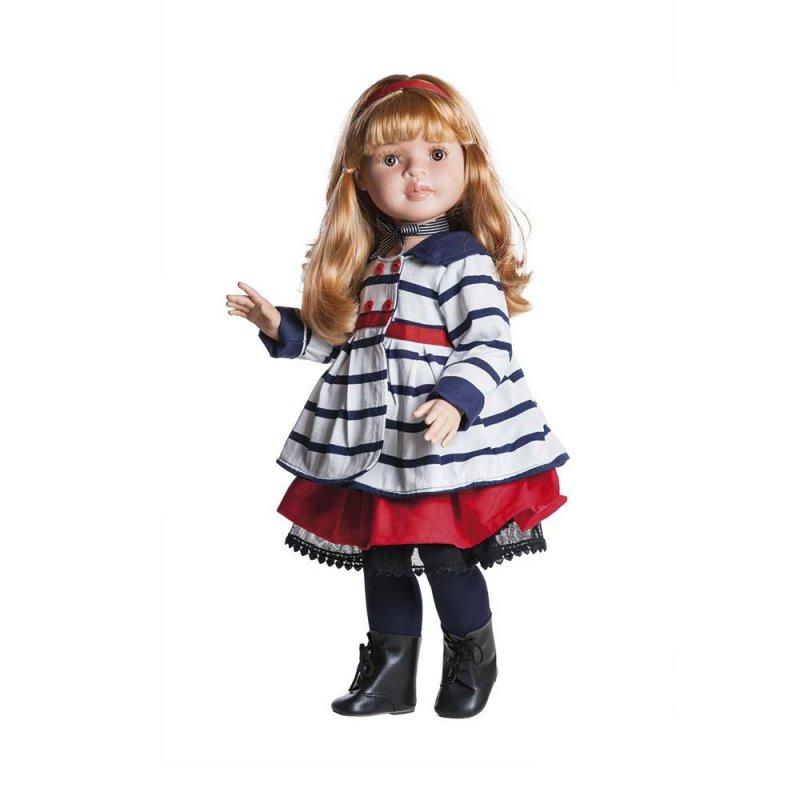 """Кукла """"Марта"""" (60 см), Paola Reina"""