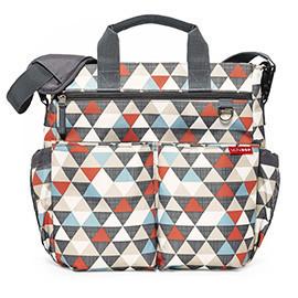 Рюкзаки и сумки для мамы