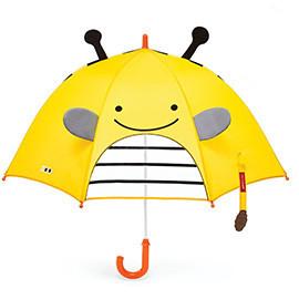 Детские зонты