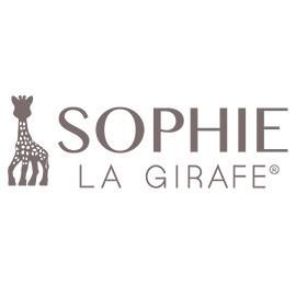 Sophie la girafe (Vulli)