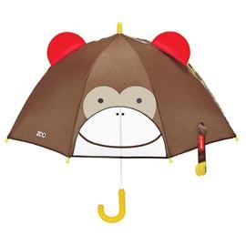 Зонтики Skip Hop