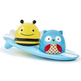 Игрушки для купания Skip Hop