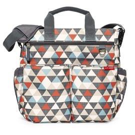 Сумки и рюкзаки для мамы Skip Hop