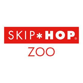 Skip Hop ZOO