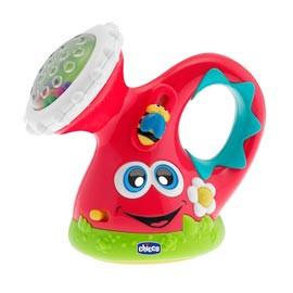 Музыкальные игрушки Chicco
