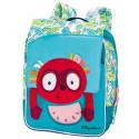 Рюкзаки и сумки Lilliputiens