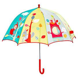 Зонтики Lilliputiens