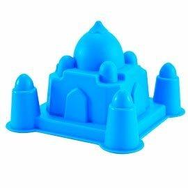 Игрушки для песка и снега Hape