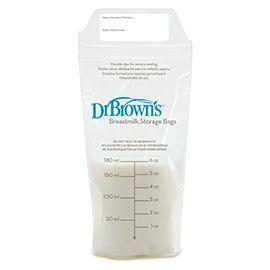 Пакеты и контейнеры для молока