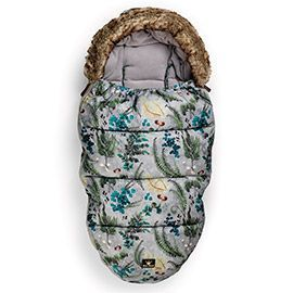 Конверты и спальные мешки для новорожденных
