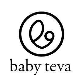 Baby Teva
