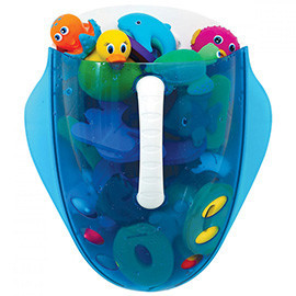Органайзеры для игрушек и подгузников